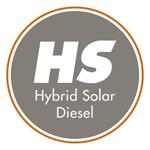 hs-series-solar