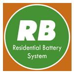 rb-series-solar