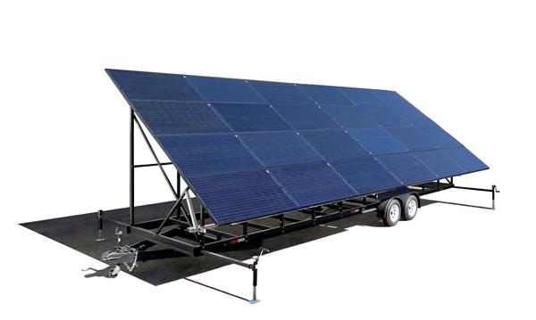 solar generator life energy 600 x 359 png 132kb sa series mobile solar generators