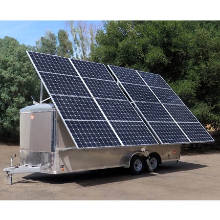 MS-375 Mobile Solar Generator - Mobile Solar on natural gas mobile home, gutters mobile home, residential mobile home, antique vintage mobile home, universal mobile home, home mobile home, insulation mobile home, real estate mobile home, double roof on mobile home, green mobile home, earth mobile home, de markies mobile home, siding mobile home, electric mobile home, steel mobile home, flooring mobile home, heat pumps mobile home, hybrid mobile home, water mobile home, windows mobile home,