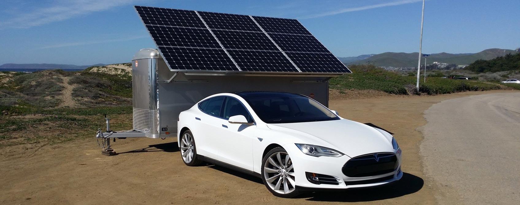 solar-generator-tesla