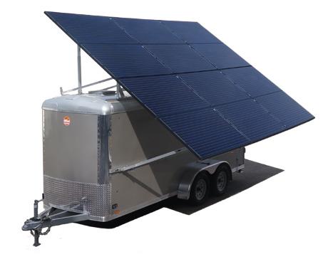 ms325 solar generator