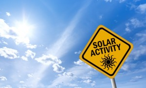 solar-stocks-on-the-move-activity-sign-630-ISP