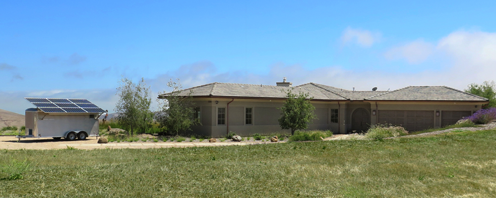 MS-350-Cayucos-Home-Header