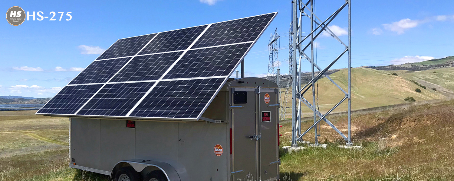 solarplant-header-copy