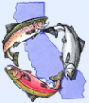 Salmoid Restoration Federation