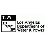 LA Department of Water & Power